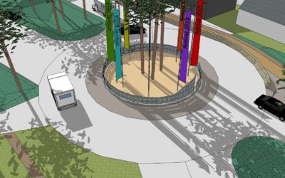 H-18 Crozon : connaitre mes propositions urbanisme